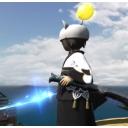 人気の「FF14」動画 13,720本 -むちゃが無茶するゲーム配信