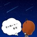 ゚*o。星に願いを。o*゚かやぼっち放送