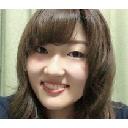 【顔出し】ピカ子チャンネル