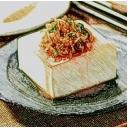 豆腐屋リオ店