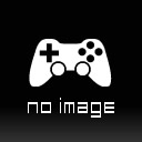 ゲーム -TSGS_Sakkyさんのコミュニティ