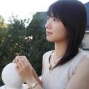 ピアニストKIKOの Musique Qui Commence