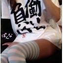 ぱんなのよぼよぼ生放送