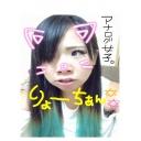 Video search by keyword 顔芸 - りょーちぁんわーるど( ˆωˆ )♪