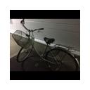 「ヒッキー北風の自転車探しの旅」のコミュニティ