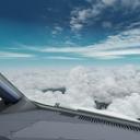Popular 飛行機 Videos 4,579 -Kaicho77の!「べ、別にあなたのために配信してるんじゃ、な、ないんだからね!」
