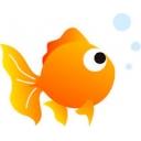 金魚とかみルンのゲームチャンネル