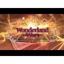 【Wonderland Wars 】ベネクス越谷【LIVE】