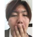 187/75モデルの雑談