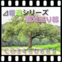 人気の「欅坂46 サイレントマジョリティー」動画 98本 -⊿坂道シリーズ部活動 活動日誌配信