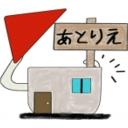 ゆっくり -flonのアトリエ 〜ゲームレビューの錬金術士〜