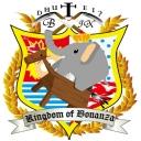 夢のボナンザ王国