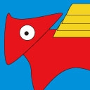 キーワードで動画検索 ドラレコ - 独立革命統一戦線