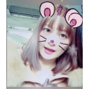 Video search by keyword アイドル - おはぎさんのコミュニティ