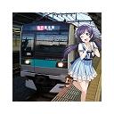 人気の「ニコニコ鉄道株式会社」動画 6,019本 -慶急主の生放送ルーム