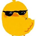 コートニーの暇が奏でる交響曲@ドラクエ10小鳥ギャング☆ズ