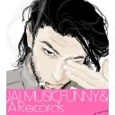 Jai Sound Lounge