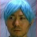 キーワードで動画検索 服 - 安藤アンジのレディースファッション放送