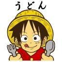 キュアピース -つけ麺放送