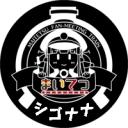 キーワードで動画検索 ニコ鉄のライバル会社 - 盆州鉄道・お客様ロビー
