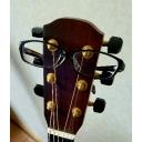 のんびりソロギター