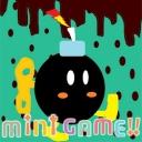 人気の「レトロゲーム」動画 32,795本 -ゆーてジュゲムカット