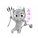 Popular Vocaloid Videos 422,571 -カーリムの即興作曲配信