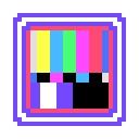キーワードで動画検索 すえぞぉ - ExTV