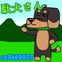 キーワードで動画検索 minecraft - 駄犬さんの犬小屋