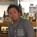 キーワードで動画検索 社会 - 山口 慎平のニコニコチャンネル