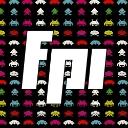 Video search by keyword 実況 - Formeloza Pepper Ianmauro (FPI - Games)