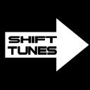 Shift Tunes