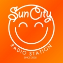 ★☆Sun City Radio Station ニコ生支局☆★