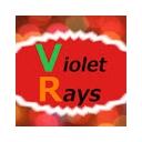 人気の「Xbox360」動画 105,316本 -Violet Rays