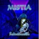 恋するギタリスト(MISTIA)コミュ