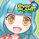 EverPlanetコミュニティ