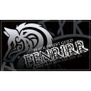 BlackDesert「Fenrirr」