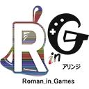 キーワードで動画検索 RPGツクール - RinG(アリンジ)自称公式コミュニティ