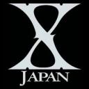 X -Xチャンネル