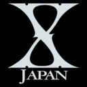 Xチャンネル