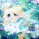 Alice姫's MiniaturE GardeN▷◁♡*。゚
