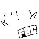 FBCのコミュニティ