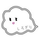 人気の「ねるねるねるね」動画 554本 -白い霧がかかる山