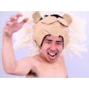キーワードで動画検索 ジーコ - 大西ライオン【心配ないさぁああ!! 】