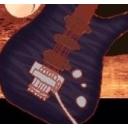 jofギター