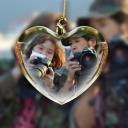 狩魔琥太郎のカメラで談義!!