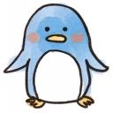 人気の「キングダムハーツ」動画 18,696本 -**きぬさやさんのコミュニティ(..*)/**