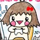 人気の「リトルビックプラネット」動画 272本 -リンリりん♪