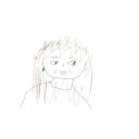 【ピアノ】ただいまん!ノーミスを目指して弾いてみりゅ