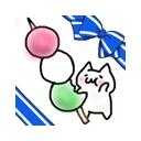 【#コンパス】ヒーローガチャ放送アリーナ?カスタム?